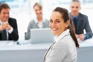 entrevista-de-emprego-sem-medo-de-sorrir