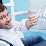 consulta-dentista-estetico