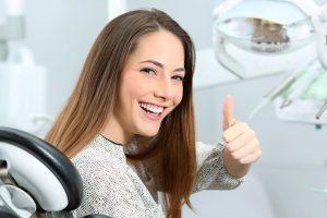 indicacao dentista