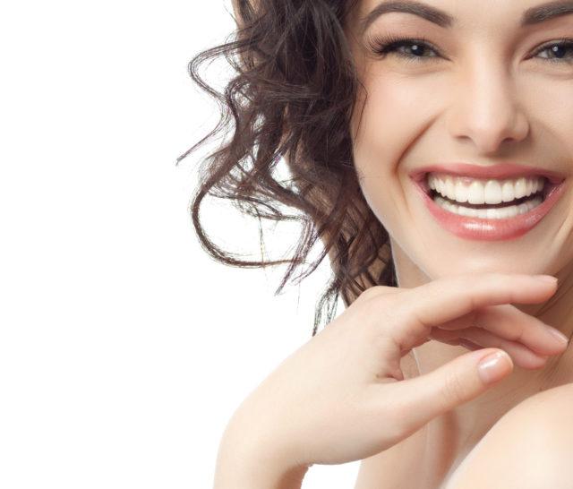 tratamento-odontologico-estetico