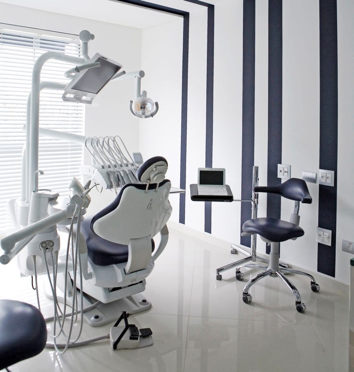 consultorio-dental-esthetic-center