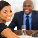Ortodontia estética, por que investir?