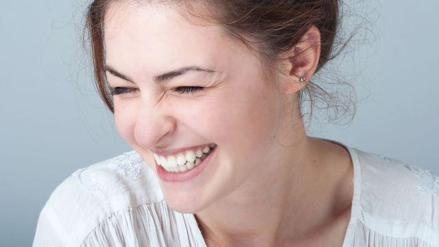 tratamentos odontológicos estéticos