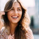 Ortodontia estética: gasto ou investimento?