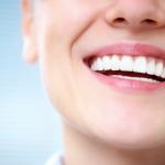 Por que um sorriso perfeito pode mudar a sua vida?