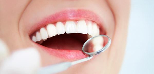 odontologia-de-alta-performance