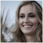 Lentes de contato dental – cuidados após o tratamento