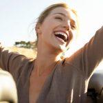 Lentes de contato dental – Apenas estética ou algo a mais?