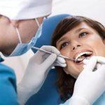 Dicas para melhorar a estética dos dentes